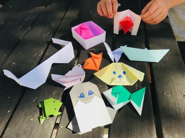 Origami-jeudi-1